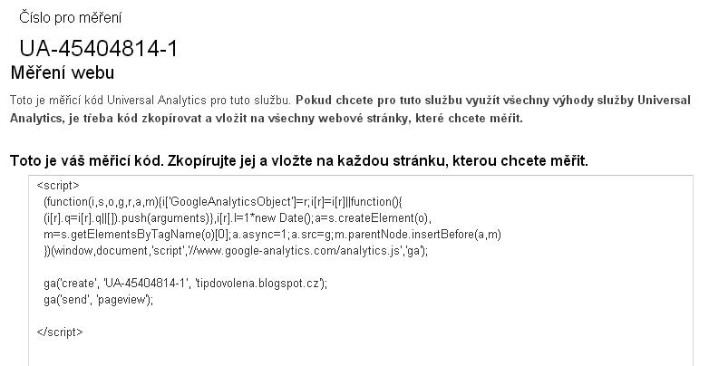 merici_kod_google.png