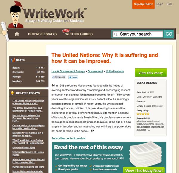 writework.png