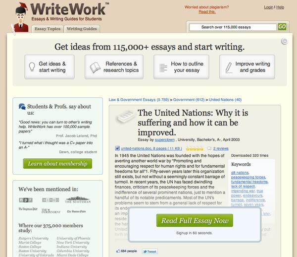 writework1.png